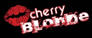 Cherry Blonde @ Poppin' Party Stage and Beer Garden | Marion | Ohio | United States