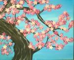 Cherry-Blossums