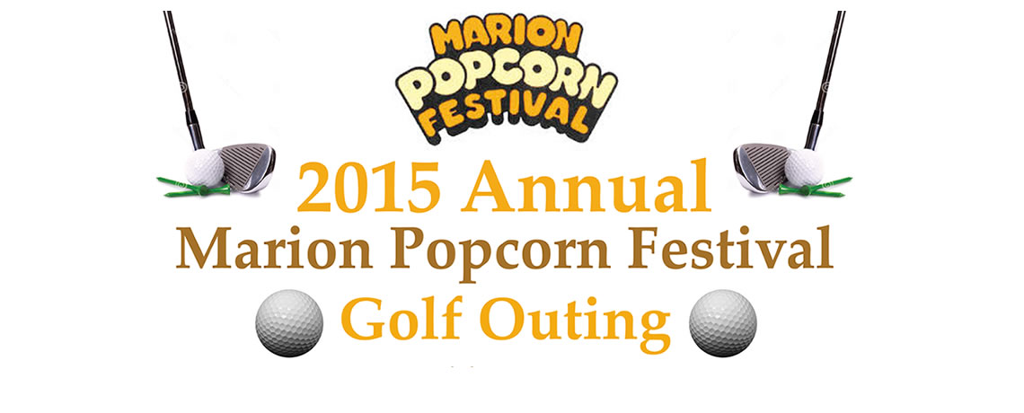 Registration Open for Annual Golf Outing