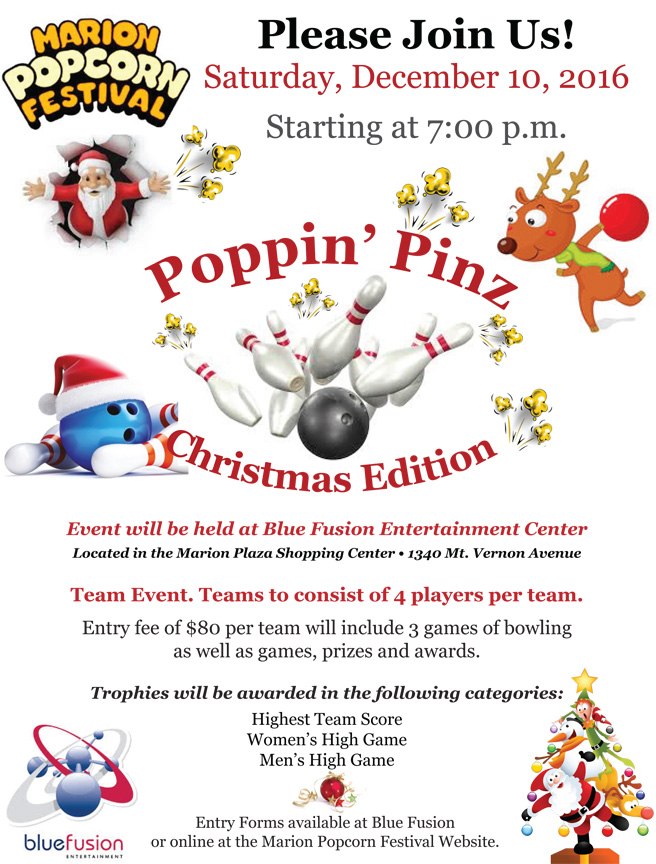 christmas-bowling-flyer