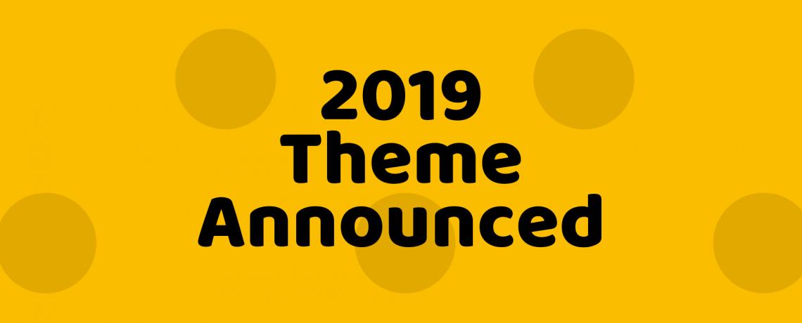 2019 Marion Popcorn Festival Theme Announced