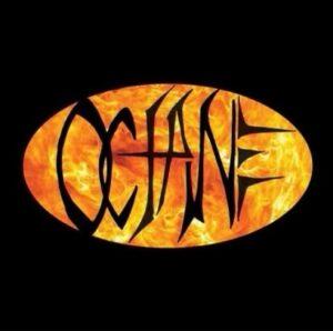 Logo of Octane