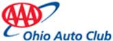 AAA Ohio