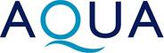 Aqua Ohio