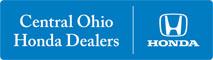 Central Ohio Honda Dealers