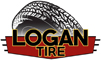 Logan Tire