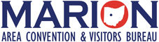 Marion Area Convention &