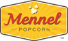 Mennel Popcorn