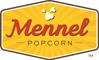 Mennel Popcorn