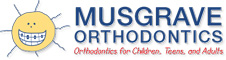 Musgrave Orthodontics