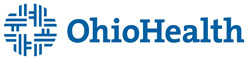 OhioHealth Marion