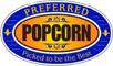 Preferred Popcorn