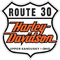Route 30 Harley Davidson