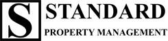 Standard Property Management
