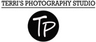 Terri's Photography Studio
