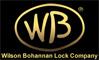 Wilson Bohannan