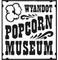 Wyandot Popcorn Museum