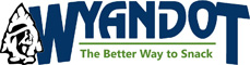 Wyandot Inc.